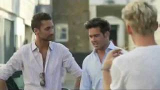 made in chelsea   series 2 trailer   e4