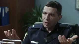 השוטר הטוב: אל תתעסקו עם דני קונפינו