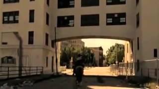 Трейлер сериала Ходячиемертвецы  The Walking Dead   2010