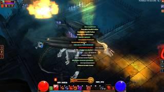 Torchlight 2 - SynergiesMOD farming