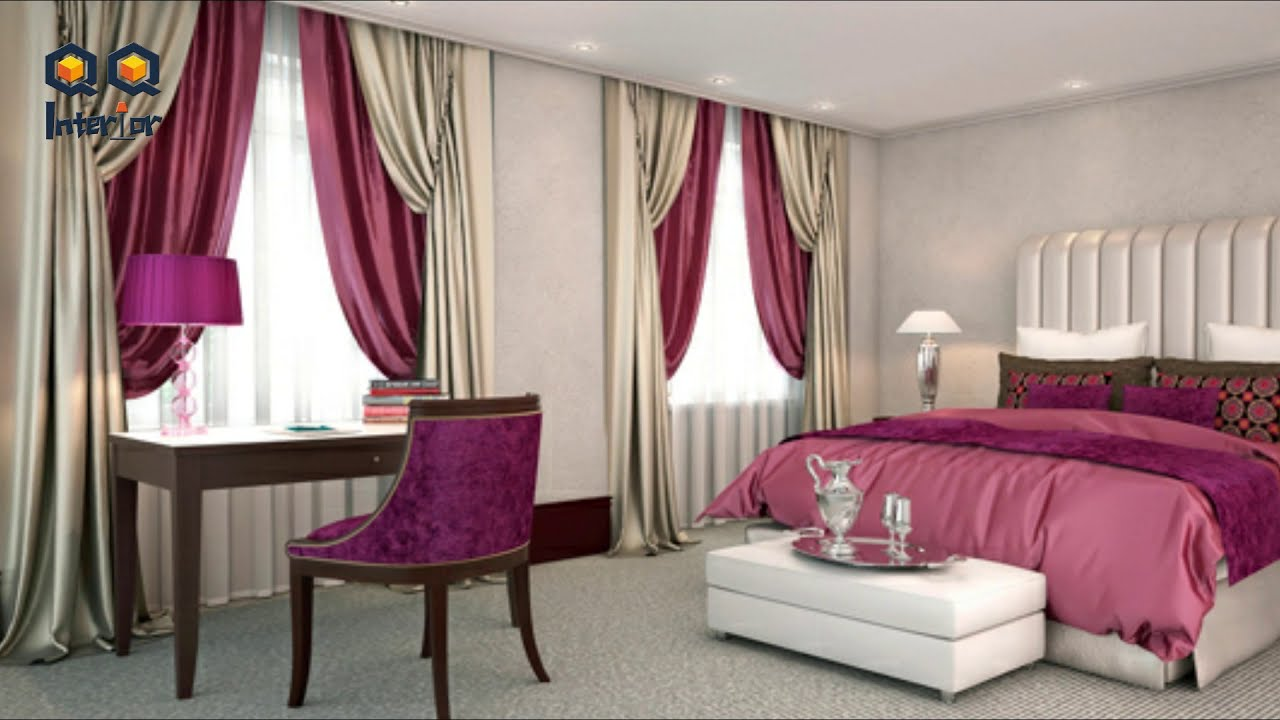 top modern luxury curtain design ideas 2021 best 100 new curtain designs and colors