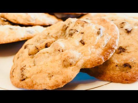recette-cookies---chocolat-noix-de-pécan