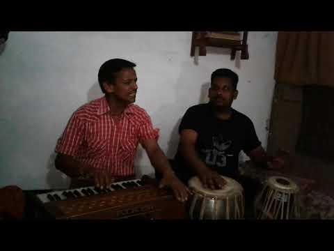Ghawali video songs  kundan Singh and yashpal