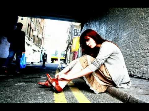 """RARE """"Hurricane Drunk"""" (Acoustic) - Florence And The Machine"""
