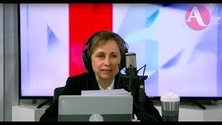 #AristeguienVivo 20/03: Más de Cambridge Analytica; informe anual de Artículo 19 y más…(Resumen)