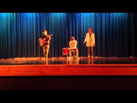 2013 Hiram High School Talent Show