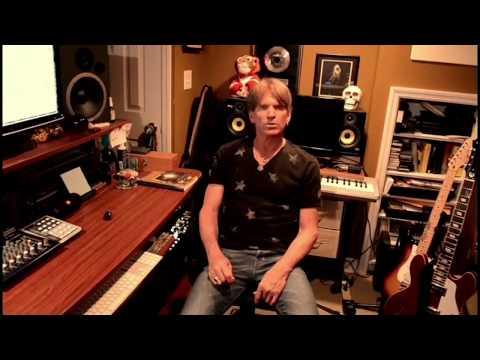 BONFIRE&Friends-A Night With Rock Legends-Tour-Dave Bickler-orig. Singer-EYE OF THE TIGER!