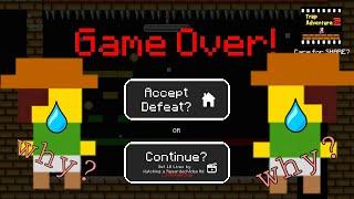 Sebse bekwaas game hai ye....[Trap Adventure 2] @boyshakya