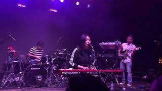 Sana  Up Dharma Down (Live in Exchange LA)