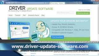 How To Download & Update Graphics Card Driver Quickly