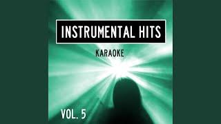 Ein Stern (Karaoke Version)