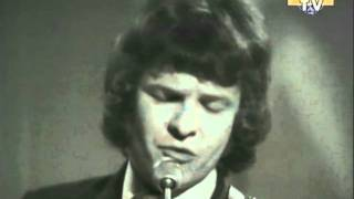 The Fortunes - Seasons In The Sun TOP 192