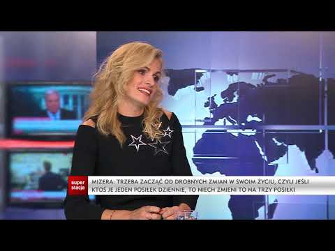 Raport - Justyna