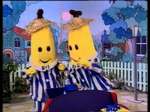 กล้วยหอมจอมซน ตอน  บริการพิเศษ