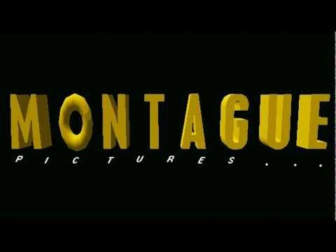 Montague Pictures - 1979 Logo