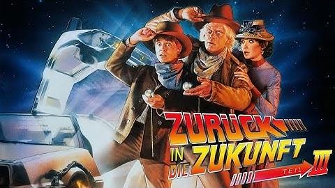 Zurück In Die Zukunft Stream Movie4k