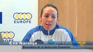 29/10/13 - Trofeo Internacional de Boxeo Olímpico entre España y Rusia el sábado 2 de Noviembre
