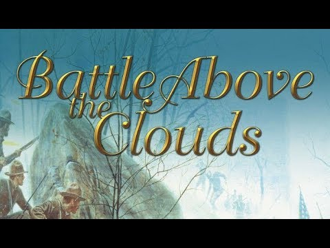 Battle Above The Clouds Evaluation And Thoughts