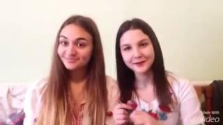Онлайн уроки по макияжу)