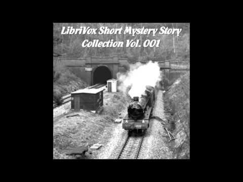 The Mystery of the Felwyn Tunnel by L.T. Meade & Robert Eustace