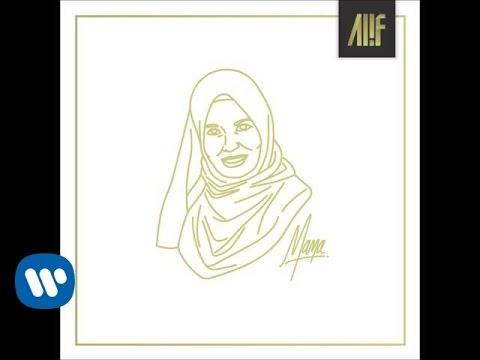 AL!F -  Mama [Official Audio]