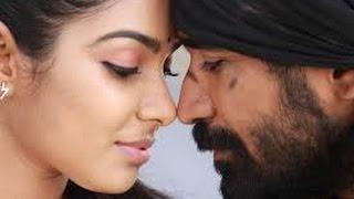 Video Pichaikkaran - Nooru Samigal Song Lyrics in Tamil download MP3, 3GP, MP4, WEBM, AVI, FLV Oktober 2018