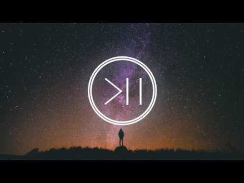 Sep Ft. Wesley Stromberg - Rise Above (Original Mix)
