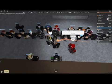 MODE raid to OotP 21st February