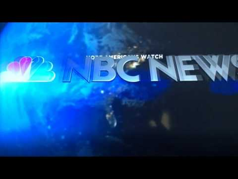 KNTV NBC Bay Area News at 11pm Sunday open October 2, 2016