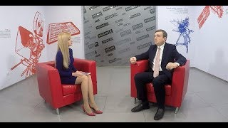 Почему Кубань — регион обманутых дольщиков? Интервью с Олегом Коноваловым