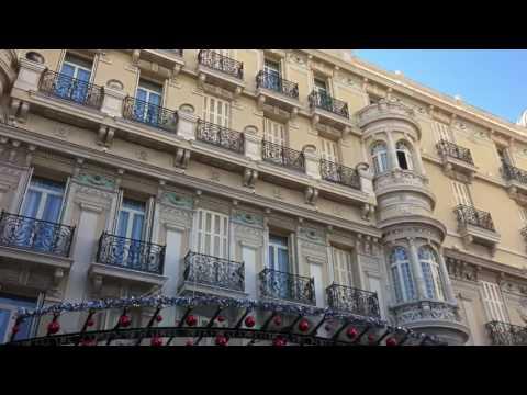 международные знакомства монако