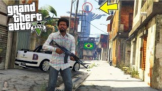 TOP 200 BEST GTA 5 BRUTAL KILLS & EPIC FAILS EVER! (Funny Moments Grand Theft Auto V Compilation)