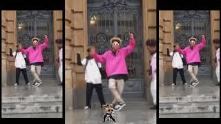 MC FLAVINHO - MEDLEY DA SACANAGEM 2018 ((DJ
