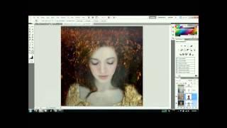 Thomas Dodd - The Painterly Photo webinar (music by Trio Nocturna)