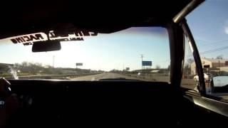 Freeway Onramp 4.8 14psi 80lb