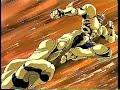 OVA強殖装甲ガイバー2巻 の動画、YouTube動画。