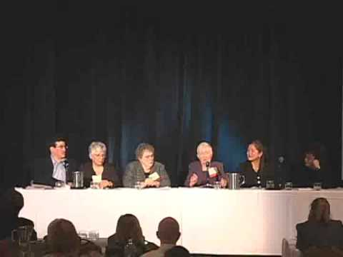MDS 3.0 Evening Expert Panel Discussion