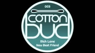 Video Rich Lane - New Best Friend download MP3, 3GP, MP4, WEBM, AVI, FLV Januari 2018