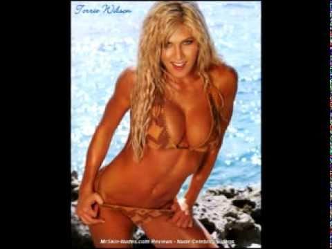 Deal or no deal models nude pics