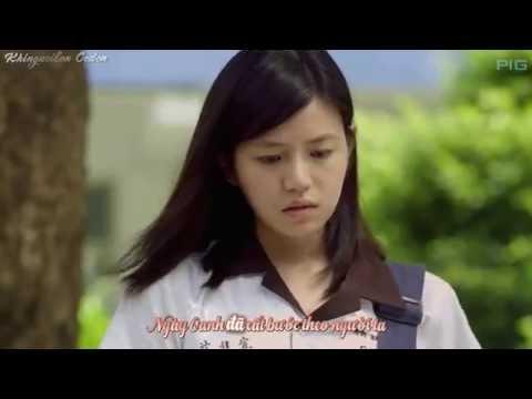 Oanh (Chuyện Tình Của Thảo)    Ưng Hoàng Phúc    [Kara + Vietsub HD]
