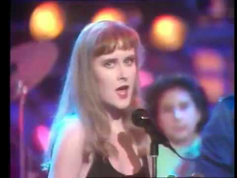 ▶ Prefab Sprout   Cars and Girls