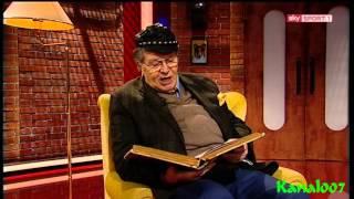 Charly Wagner - Klassiker des Herrenwitzes : Gay Edition ( Die Harald Schmidt Show )
