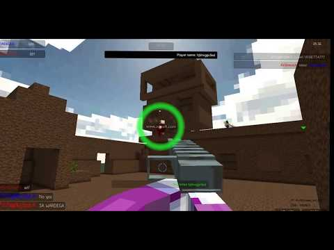 Pixel warfare jugando a pixel warfare 3 publicscrutiny Choice Image