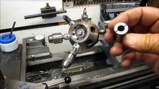 Tool Time 32  Odd Job & New Shop Tools