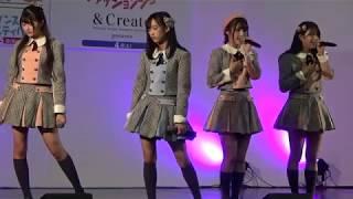 2017/11/4の新潟イベントの動画を高画質版(1080p HD)で再アップ 谷川聖 ...