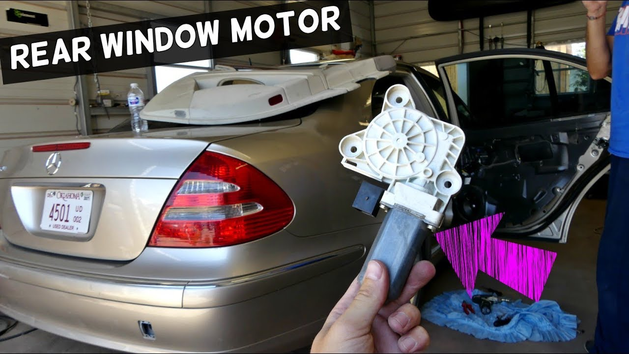Service manual how to remove and replace a 2003 mercedes for 2003 mercedes benz e320 owners manual