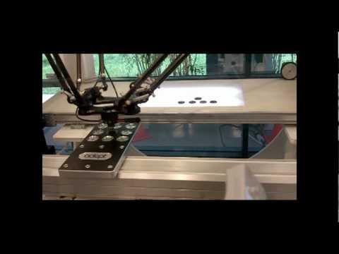 Video thumbnail of Quattro