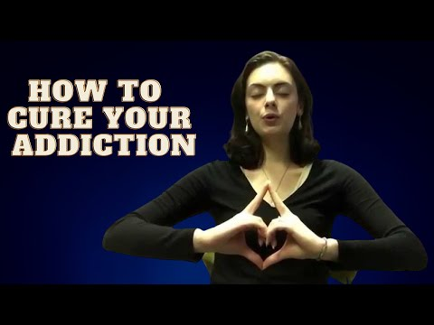 meditation:-how-to-cure-your-addiction