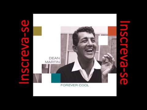 #05 - CD COMPLETO DEAN MARTIN (Forever Cool) - Música Boa Para Você