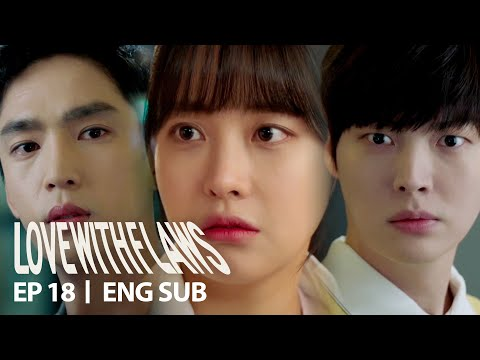 [Love With Flaws] EP.10, Emotions about Oh Yeon-seo, 하자있는 인간들 20191211 from YouTube · Duration:  2 minutes 8 seconds